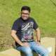 Amit Rawal
